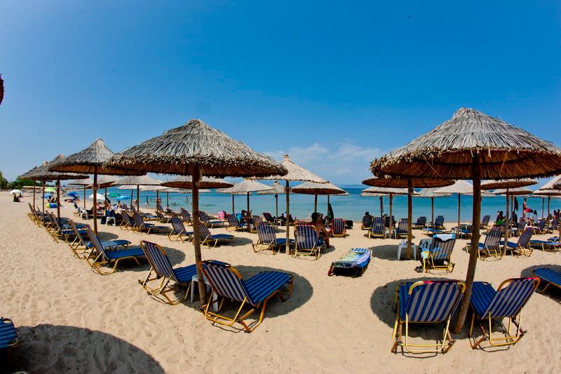 golden-beach-potidea