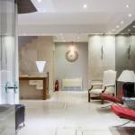 hotel-leto-agrinio